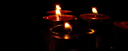 candle_light_malla_mi