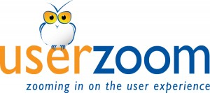 UserZoom-Logo-web