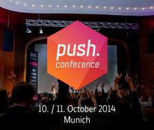 push_conf_IxDA-Banner_2014