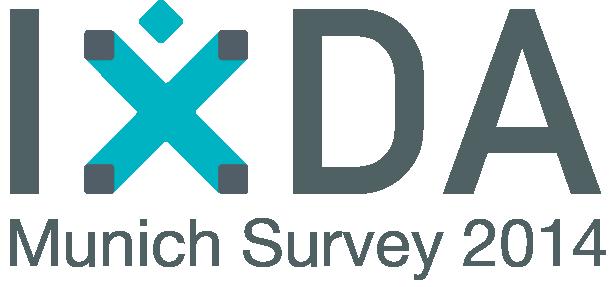 ixda-logo_survey image-01