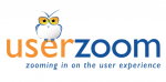 userzoom-logo
